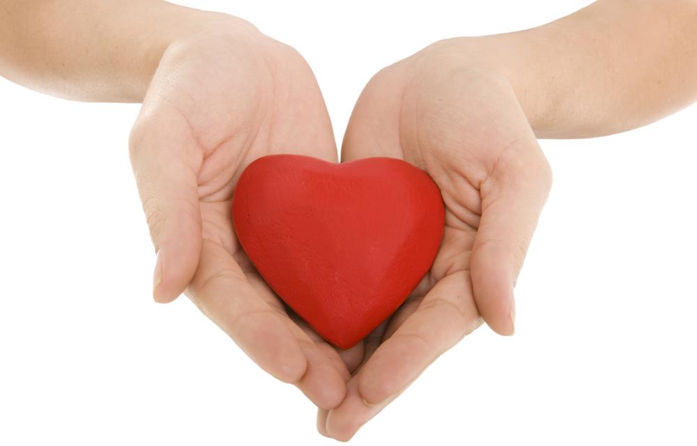 chiropractic helps heart conditions