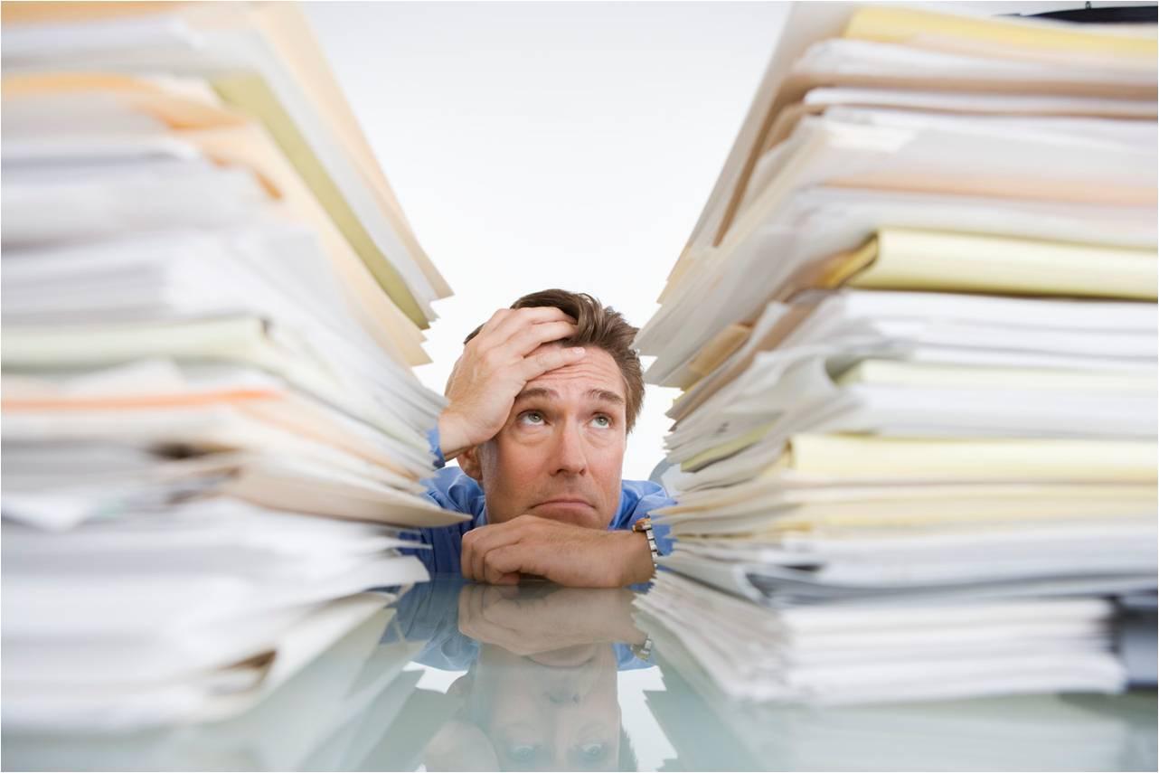 chiropracticworkrelatedstress